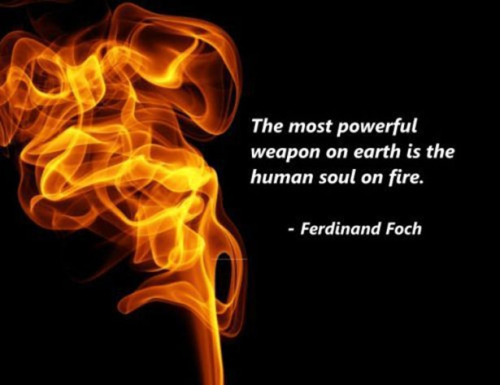 fire-soul-quote