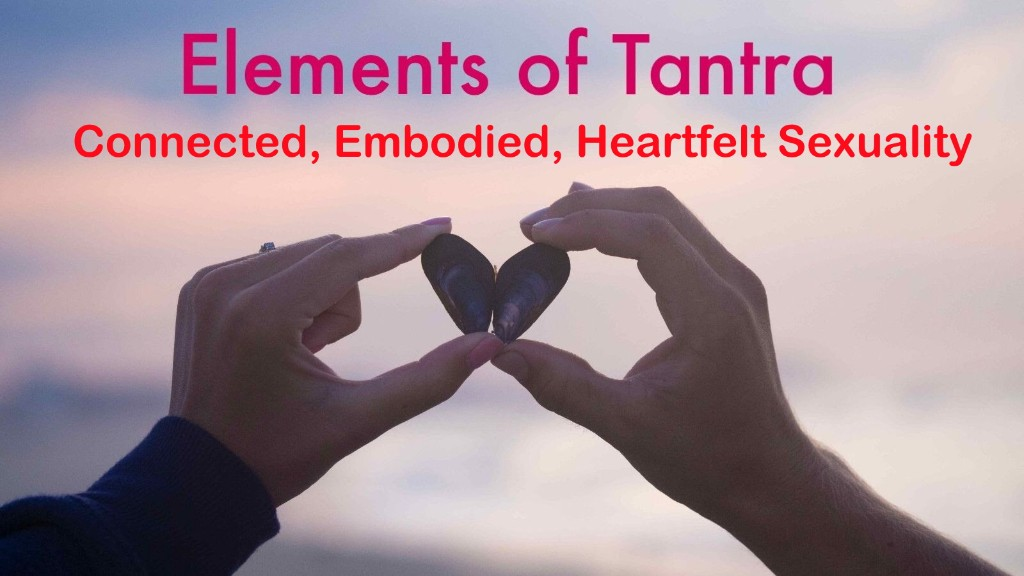 Connected-emobodied-heartfelt-sexuality