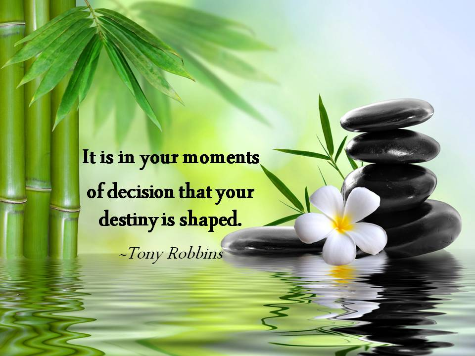 it-is-in-your-moments-of-decision-_Tony-Robbins-V1