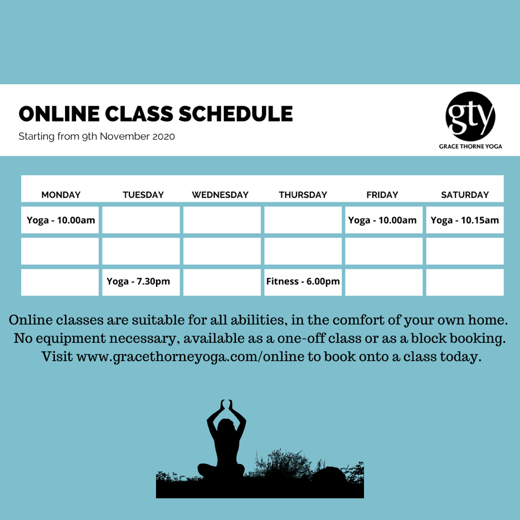 Copy-of-Online-class-timetable