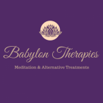 Profile picture of Babylon Therapies